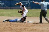how to become a softball umpire